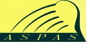 aspas1